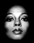 1 Diana Ross